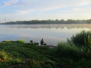 Отчеты о рыбалке, весна, костер, шашлык - IMG_4340.JPG