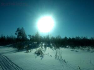 Наше северное солнце... - северное солнце.jpg
