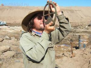 В пустыне Намибии нашли древний галеон набитый золотом - 3509478000000578-0-image-a-14_1465344530091.jpg