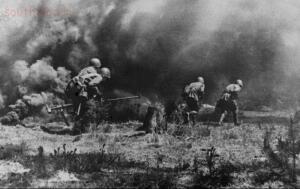 22 июня 1941 года Началась Великая Отечественная Война  - 3_cd7df6a9ee8e1bed8943f6c1b8adf2a0.jpg