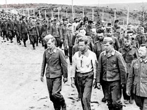 22 июня 1941 года Началась Великая Отечественная Война  - 20_42a96a2c024af8cb8f2b34b8a0f24de3.jpg