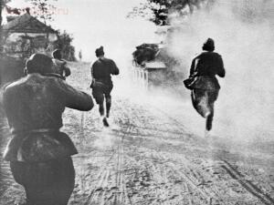 22 июня 1941 года Началась Великая Отечественная Война  - 50_a6e291bbffc5991a50dcc08a76dc0b72.jpg