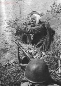 22 июня 1941 года Началась Великая Отечественная Война  - 63f6f4f519e1ce17c2b76ef53fd.jpg
