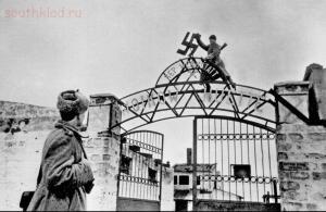 22 июня 1941 года Началась Великая Отечественная Война  - 83_ee7b94ad9d3b843e41fb011d90256ed4.jpg