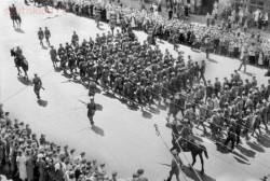 22 июня 1941 года Началась Великая Отечественная Война  - 85_5493ccc2e05643bf6312a993071135af.jpg