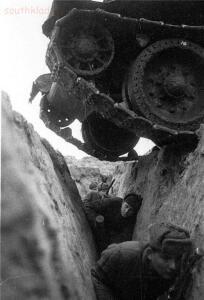 22 июня 1941 года Началась Великая Отечественная Война  - 1462789146_24_1.jpg