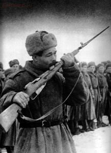 22 июня 1941 года Началась Великая Отечественная Война  - a969df5637bdc97c760fa0d13ae.jpg