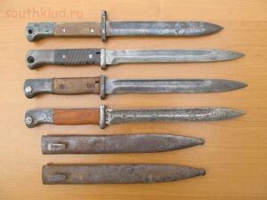 Штыки и ножи - штыки 009.jpg