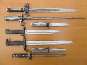 Штыки и ножи - штыки 012.jpg