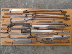 Штыки и ножи - штыки 013.jpg