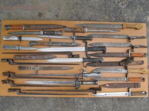 Штыки и ножи - штыки 014.jpg