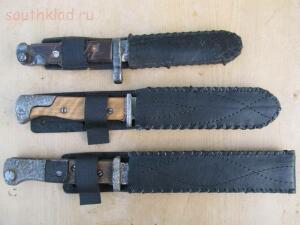 Штыки и ножи - штыки 016.jpg