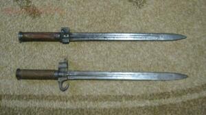 Штыки и ножи - A35M 001.jpg
