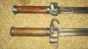 Штыки и ножи - A35M 006.jpg