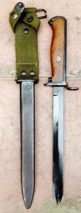 Штыки и ножи - норвежец1.jpg