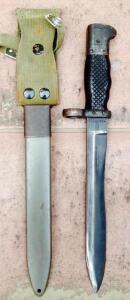 Штыки и ножи - испан(2).jpg