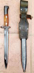 Штыки и ножи - болгарин(3).jpg