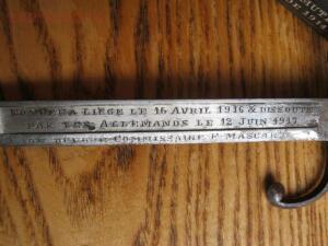 Штыки и ножи - IMG_1209.jpg