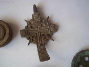 [Куплю] Куплю крестики нательные - 114_6284.JPG