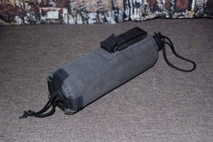 [Продам] Аксессуары для поисковика, Рюкзаки,чехлы,сумки - DSC_0001.jpg