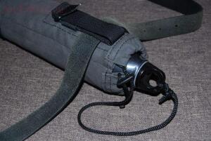 [Продам] Аксессуары для поисковика, Рюкзаки,чехлы,сумки - DSC_0005.jpg