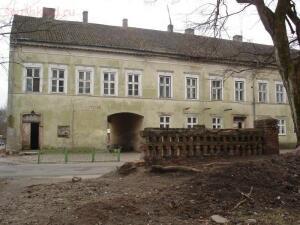 Немецкий дом.. - славск 3.jpg