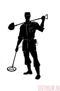 Логотип форума - 12912707856500196.jpg