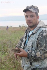 Охота на Ставрополье - IMG_9745.JPG