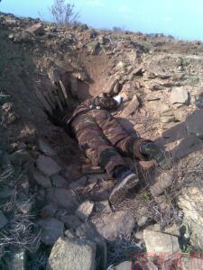 А поедем-ка Мы покопаем ... 2013 год  - Фото015.jpg