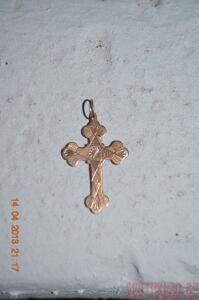 Что за крестик? - крест.jpg