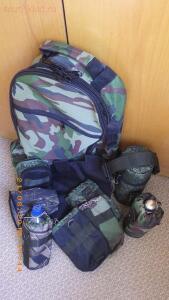 [Продам] Аксессуары для поисковика, Рюкзаки,чехлы,сумки - RIMG2322.JPG