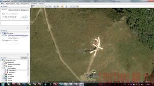 Интересное в Google Maps - 3.jpg