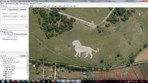 Интересное в Google Maps - 4.jpg