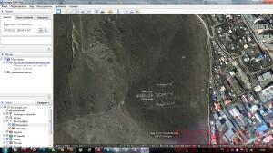 Интересное в Google Maps - 6.jpg