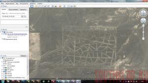 Интересное в Google Maps - 9.jpg