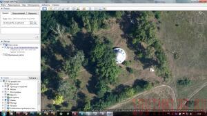 Интересное в Google Maps - 13.jpg