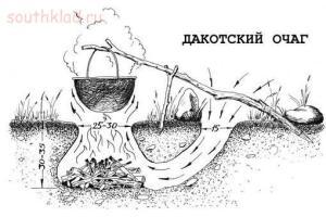 Дакотский очаг Dakota Fire Hole  - CDXjJ82Utn4.jpg