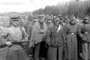 Немецкие военнопленные в СССР - 67-97c14049ec47233802793acd31f26126.jpg