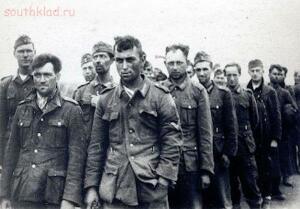 Немецкие военнопленные в СССР - 14199757-1790938354517668-650296248617355800-n.jpg
