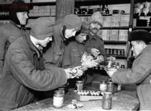 Немецкие военнопленные в СССР - 14202608-1790938321184338-684468188547352054-n.jpg