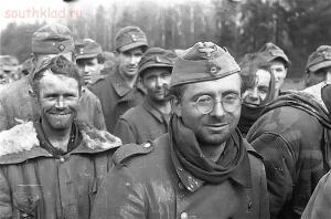 Немецкие военнопленные в СССР - 14238098-1790938261184344-5713002427246313860-n.jpg