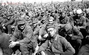 Немецкие военнопленные в СССР - 14263965-1790938391184331-3293825013666668721-n.jpg
