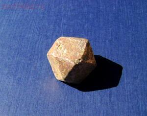 кубооктаэдр - ЧЕТЫРНАДЦАТИГРАННИК (1).JPG