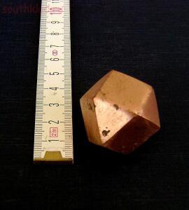кубооктаэдр - КУБООКТАЭДР (2).JPG