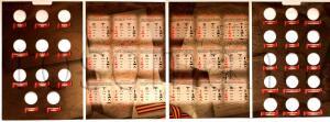 [Продам] Альбомы для монет России. - 1878_70-let-pobedy-3.jpg