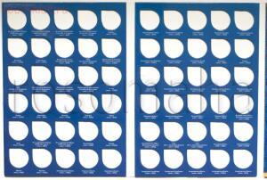[Продам] Альбомы для монет России. - 3500_album-russia__comc-bim-blue-2.JPG