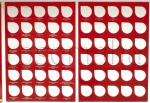 [Продам] Альбомы для монет России. - 3494_album-russia__comc-bim-red-3.JPG