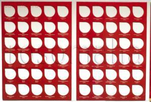 [Продам] Альбомы для монет России. - 3495_album-russia__comc-bim-red-2.JPG