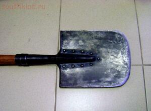 Лопата-верный мой товарищ - БСЛ.JPG