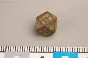 кубооктаэдр - 306315.jpg